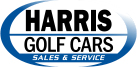 Harris Golf Cars