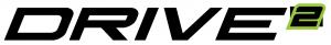 drive 2 logo