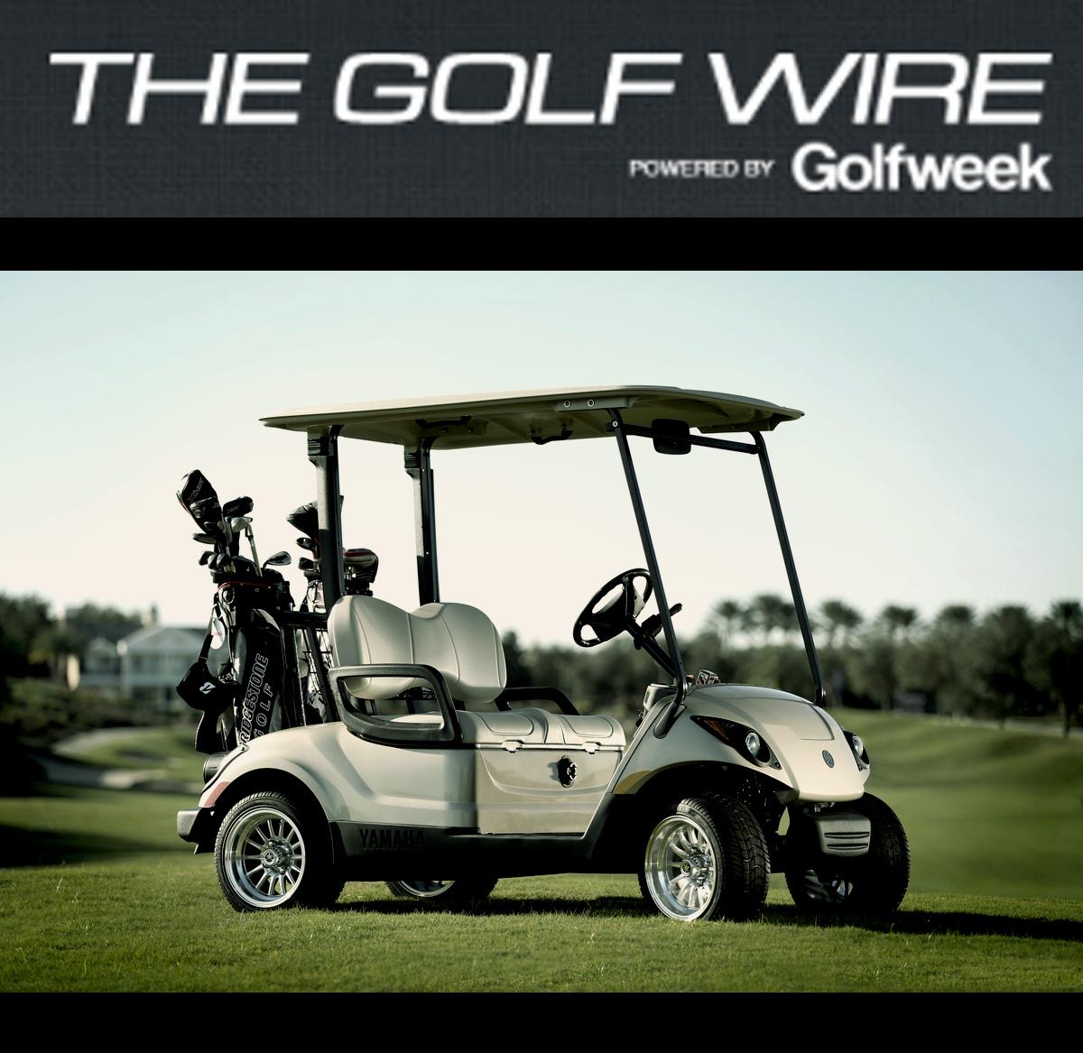 Golf cart supplies the best cart for Crafts cars lisbon maine