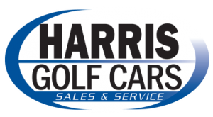 harris golf cars parts and accessories online sales