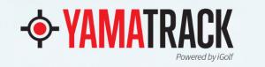 Logoyamatrack1