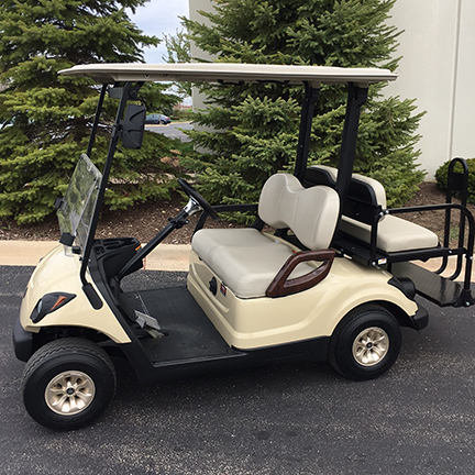 Yamaha Golf Cart Dealers In Iowa furthermore Golf Carts Denver Iowa also Golf Carts In Denver Iowa as well Wyoming Golf Cart Dealers Golf Cart Dealers In Wyoming besides Yamaha Golf Cars Nebraska. on yamaha golf carts dealers in iowa
