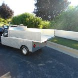 SOLID SIDED  FLATBED (4)
