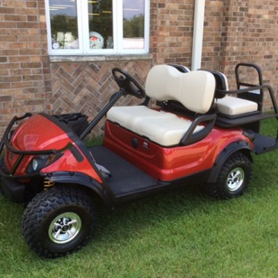 jasper red sport 2+2-harris golf cars-Iowa, Illinois, Wisconsin, Nebraska