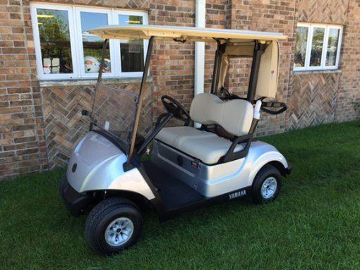 2017 moonstone drive 2-Harris Golf Cars-Iowa, Illinois, Wisconsin, Nebraska