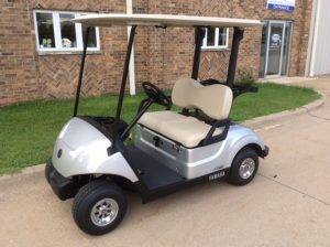 Moonstone Drive 2-Harris Golf Cars-Iowa, Illinois, Wisconsin, Nebraska