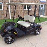 onyx drive 2-Harris Golf Cars-Iowa, Illinois, Wisconsin, Nebraska