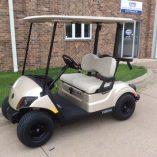 sandstone drive 2-Harris Golf Cars-Iowa, Illinois, Wisconsin, Nebraska