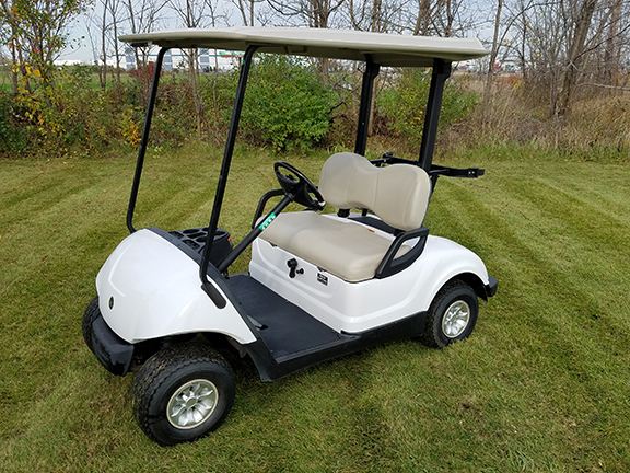 Yamaha Gas Golf Cart Parts on 2009 club car precedent golf cart, 2008 yamaha golf cart, 2009 yamaha golf cart specs, 2015 yamaha ptv golf cart, 2010 ezgo electric golf cart, 2009 yamaha golf cart models, 2009 yamaha golf cart value, yamaha g9 golf cart, 2008 yamaha ydra gas cart, one person golf cart, yamaha drive golf cart, 2009 yamaha golf cart manual, 1986 sun classic golf cart, yamaha g2 golf cart, 1999 yamaha g16 golf cart, 2007 yamaha ydra gas cart, yamaha super hauler cart, world's fastest golf cart, yamaha umax golf cart, yamaha ydra golf cart,