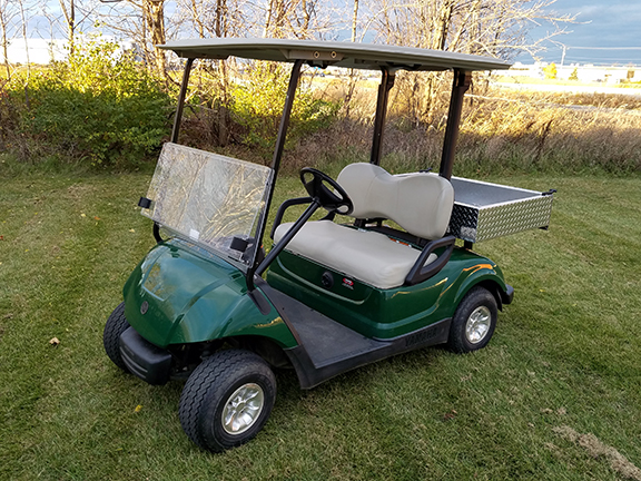 Utility style Golf Cars at Harris Golf on mercedes golf cart body, mercedes used accessories, used gasoline golf carts, mercedes golf cart craigslist, mercedes used trucks, polaris electric golf carts, used cadillac golf carts,