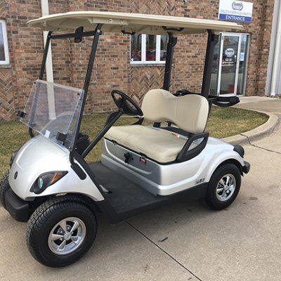 Moonstone PTV-Harris Golf Cars-Iowa, Illinois, Wisconsin, Nebraska