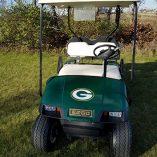 1998_EZGO Packers_2