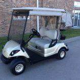Sandstone Drive-Harris Golf Cars-Iowa, Illinois, Wisconsin, Nebraska