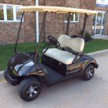 2011 Onyx-Harris Golf Cars-Iowa, Illinois, Wisconsin, Nebraska