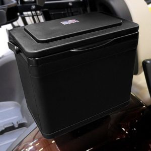 Iceberg Cooler for Drive and Drive2