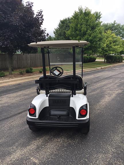 2015_Glacier_Fleet-Harris Golf Cars-Iowa, Illinois, Wisconsin, Nebraska