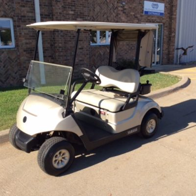 2019 Sandstone-Harris Golf Cars-Iowa, Illinois, Wisconsin, Nebraska