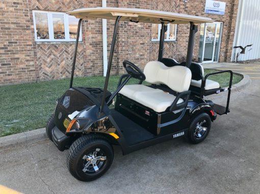 2019 Onyx Golf Car
