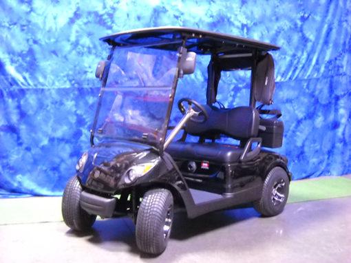 2016 Onyx Electric Golf Car